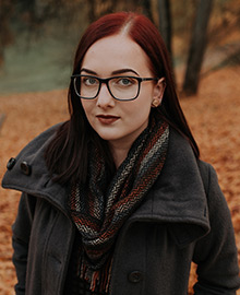 Laura Kiili