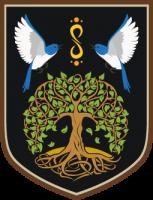 Tartu Poistekoor